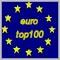 Bitte stimmen Sie hier für meine Seite! http://www.eurotop100.de
